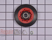 Drum Roller - Part # 1925071 Mfg Part # WPW10314173
