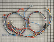 Wire Harness - Part # 2762444 Mfg Part # 1013693