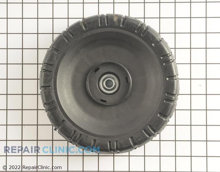 Wheel 532192622 Alternate Product View