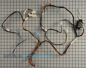 Wire Harness DC93 00153J 05219987 samsung wire, receptacle & wire connector wire harness  at alyssarenee.co