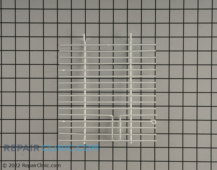 Air Grille 0070103022D Alternate Product View