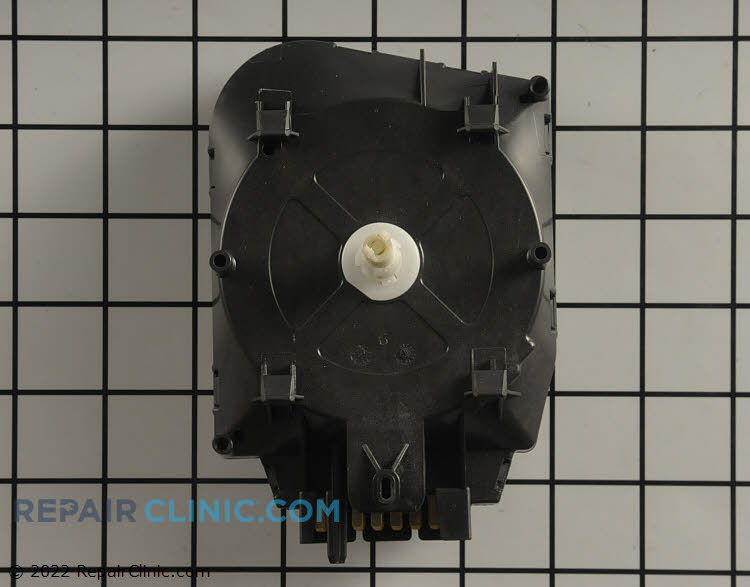 Timer WPW10201447 Alternate Product View