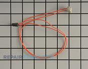 Harness, jumper - Part # 1202653 Mfg Part # W10070120