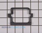 Rubber Isolator - Part # 2267592 Mfg Part # V420001420