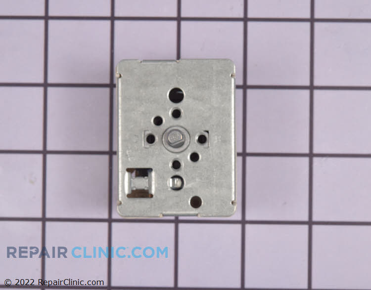 Surface Element Switch WP74002328 Alternate Product View