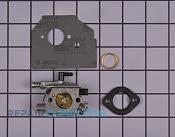 Carburetor - Part # 3540126 Mfg Part # 953-08137