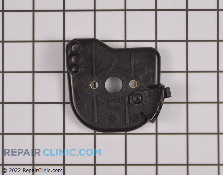 Filter Holder 07747 Alternate Product View