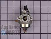 Carburetor - Part # 3208033 Mfg Part # 16100-Z8B-901