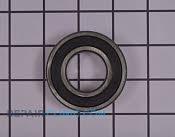 Upper or lower bearing - Part # 2001582 Mfg Part # 28944RP