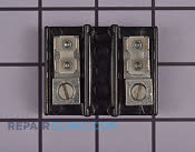 Terminal Block - Part # 2645879 Mfg Part # B1368250