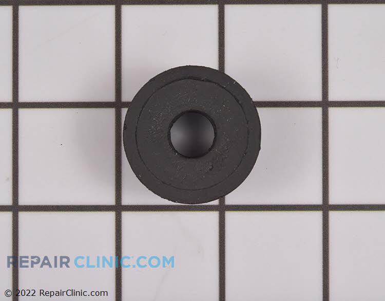 Grommet- c 67003493        Alternate Product View