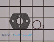 Gasket - Part # 4175685 Mfg Part # 705536