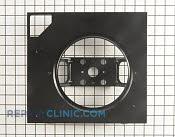Plate - Part # 1930324 Mfg Part # S97016468