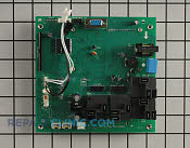 Main Control Board - Part # 3034028 Mfg Part # WS55X10020