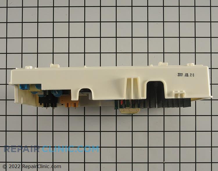 Control Board EBR64458003 Alternate Product View