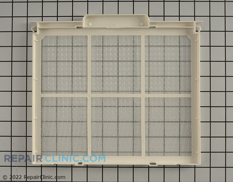 Air Filter AC-2800-144 Alternate Product View