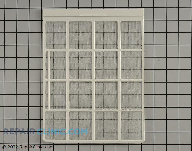 Air Filter AC-2800-166 Alternate Product View