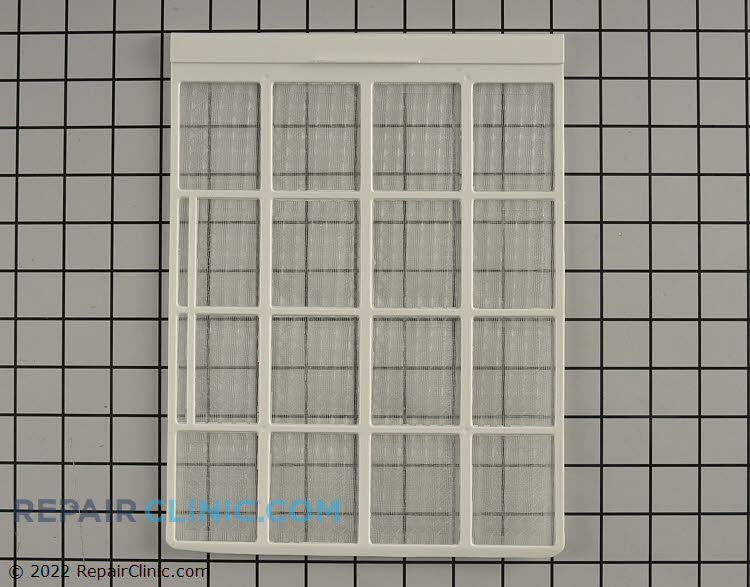 Air Filter WJ85X23408 Alternate Product View