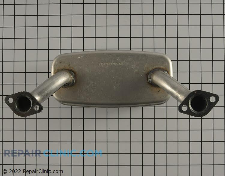 Muffler 03946900 Alternate Product View
