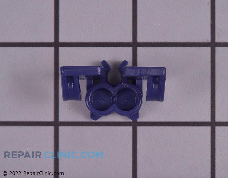 Holder MEG62279301 Alternate Product View