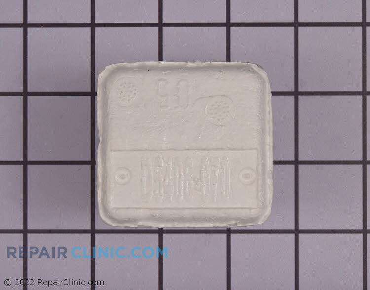 Foam-float AC-2868-06 Alternate Product View