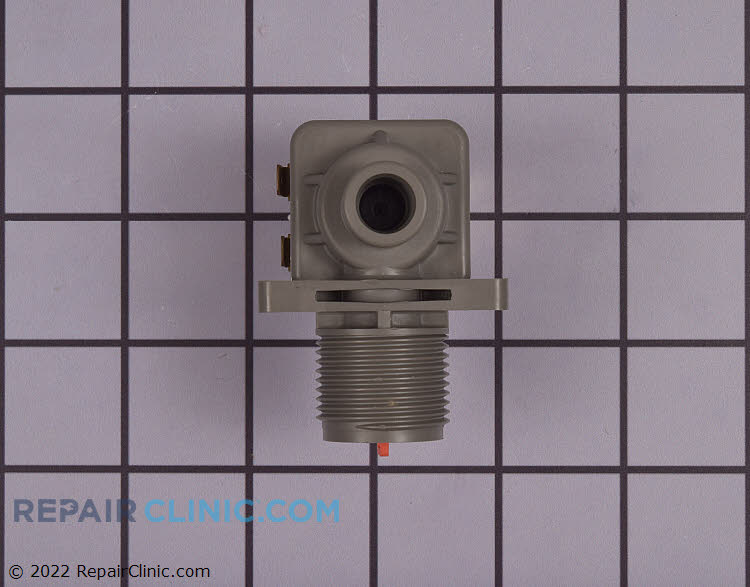 Water Inlet WD-7800-26      Alternate Product View