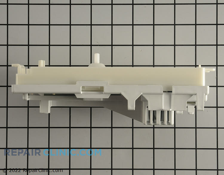 Main Control Board W10480175 Alternate Product View