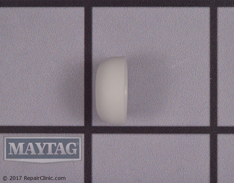 Cap W10846529 Alternate Product View