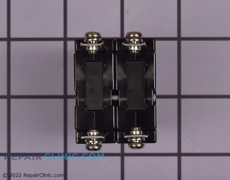 Circuit Breaker 38220-Z33-D41 Alternate Product View