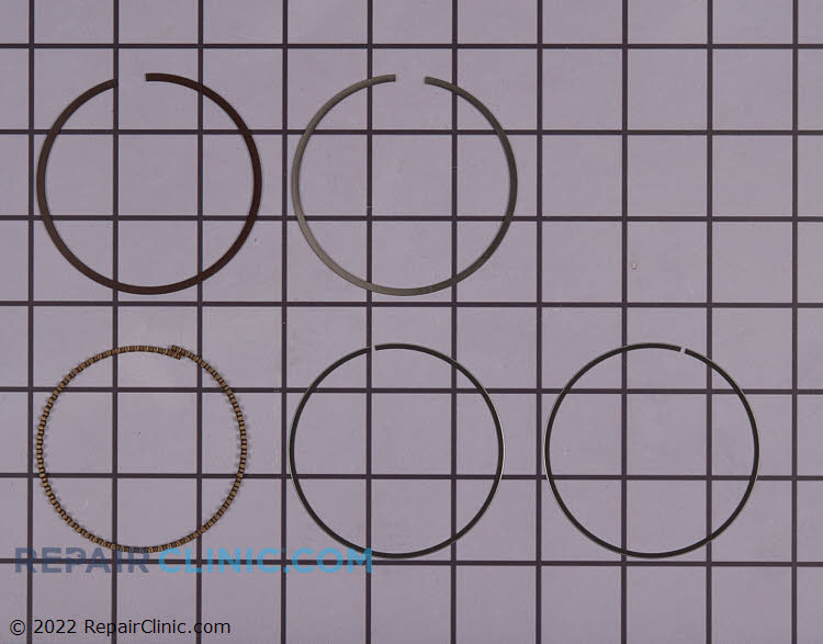 Piston Ring Set 13010-Z4K-004 Alternate Product View