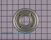 Plate-friction - Part # 1839691 Mfg Part # 790-00010