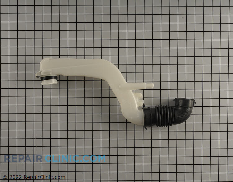 Vent Connector