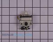 Carburetor - Part # 4312416 Mfg Part # 168497-0