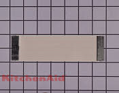 Ribbon Connector - Part # 4442868 Mfg Part # WPW10237644