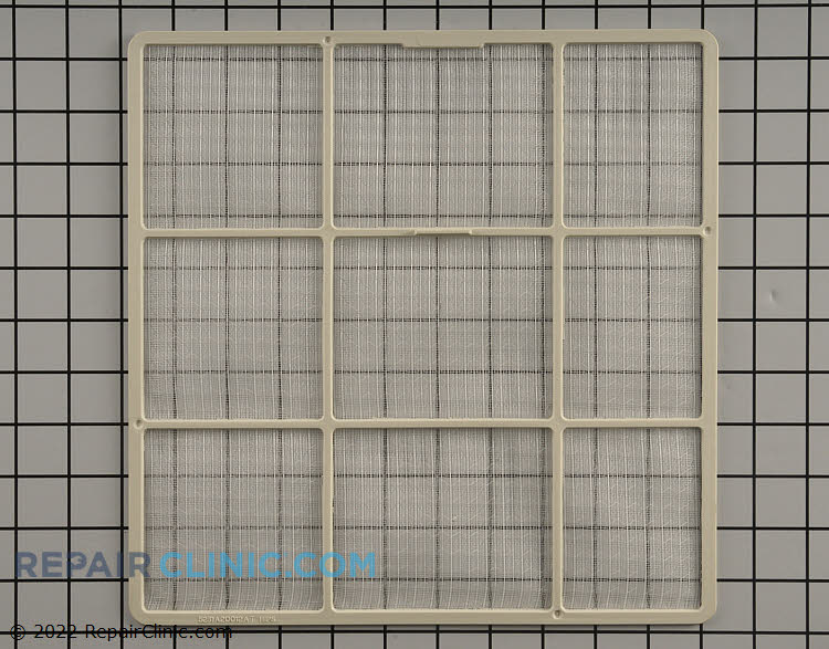 Air Filter 5231A20012A     Alternate Product View
