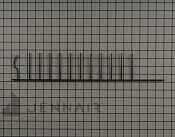 Tines - Part # 4440128 Mfg Part # WPW10056351