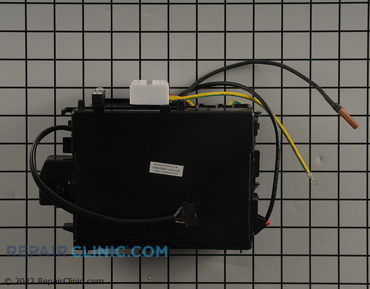 Control Board 203332391078 Alternate Product View