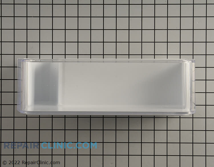 Door Shelf Bin DA97-12653A Alternate Product View