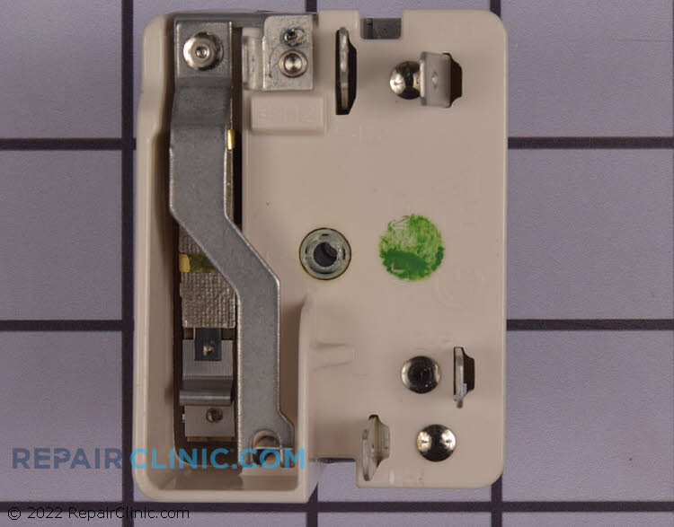 Surface Element Switch WP9751363 Alternate Product View