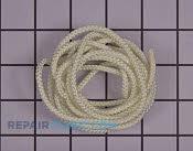 Starter Rope - Part # 1973042 Mfg Part # 6.491-294.0