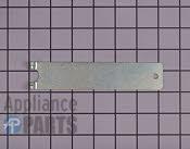 Wrench - Part # 3610949 Mfg Part # 445871-00