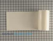 Foam Tape - Part # 825936 Mfg Part # 2005925