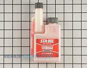 Fuel Stabilizer - Part # 1817857 Mfg Part # 22208