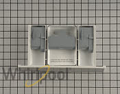 Drawer - Part # 4547444 Mfg Part # W11209429