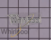 Whirlpool Refrigerator Model WRS325FDAM04 Manuals, Care Guides ... on