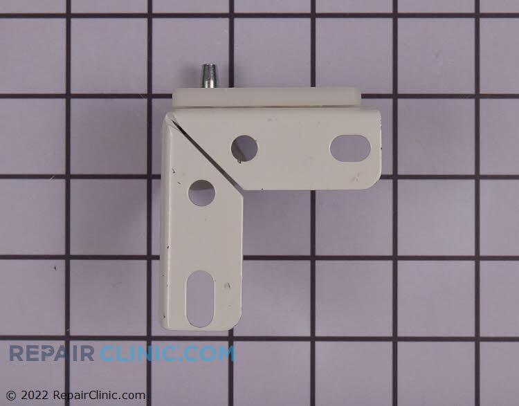 Hinge, bottom 4-82693-002 Alternate Product View