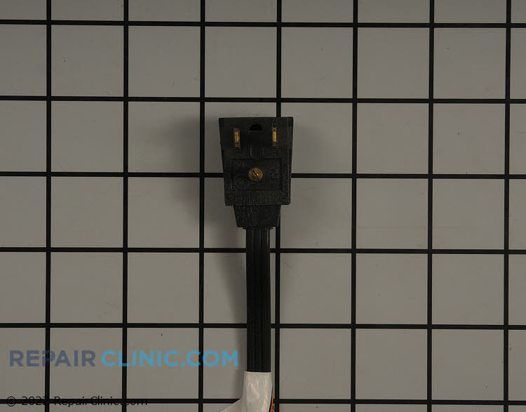 Power Cord 3188867         Alternate Product View