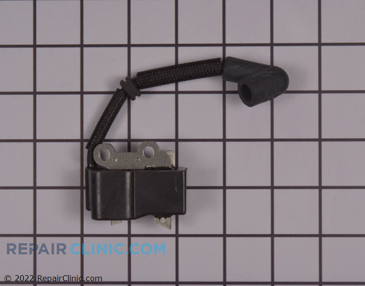 Ignition Coil A411000242 Alternate Product View