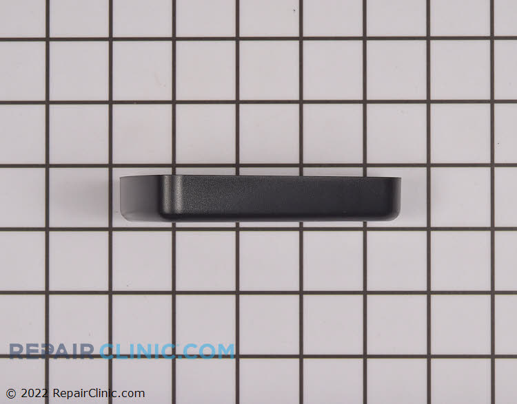 Cover-top hinge RF-1950-622 Alternate Product View