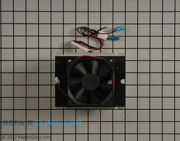 Fan Motor RF-4545-033 Alternate Product View